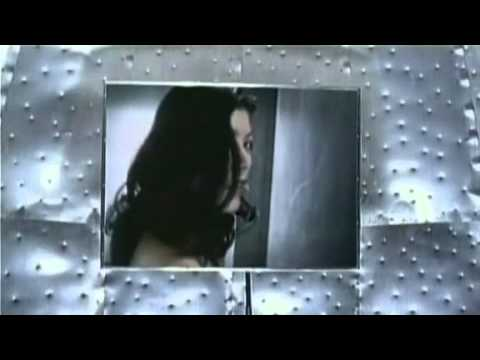 Cypress Hill - Insane In The Brain mp3