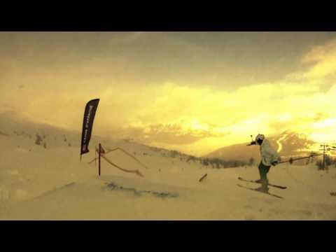 ski pharma 2013
