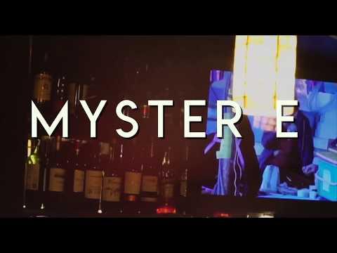 Many Men (Official Video) MYSTER E x SHIMMY CHOO