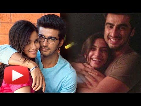 Kareena kapoor and alia bhatt hottest cumshot - 2 part 6