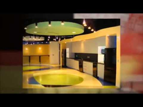 Office Building Painters Mississauga ON