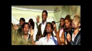 Ethiopian Amharic Gospel song 2016 Pastor Andinet and Zeki