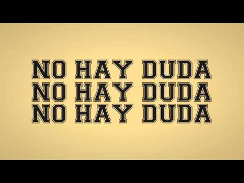 I Knew You Were Trouble - Taylor Swift (spanish version)