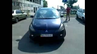 Mitsubishi Grandis 223000 грн В рассрочку 5 902 грнмес Тернополь ID авто 256176