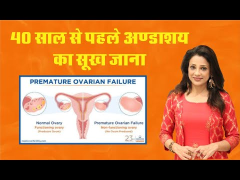 what's-happens-if-ovary-stops-working-before-time