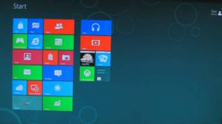 how to install windows 8 consumer preview a k a windows 8 beta
