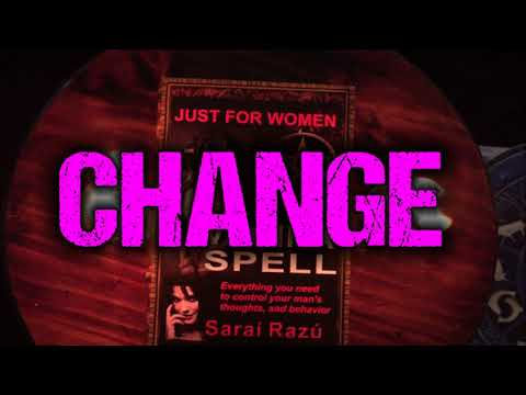 real love spells: change and desire to bring back your ex