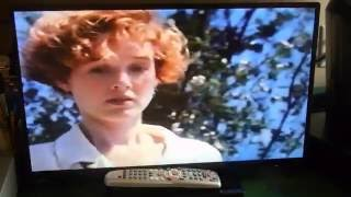 Critters 4: They're Invading your Space (1992) VHS Previews