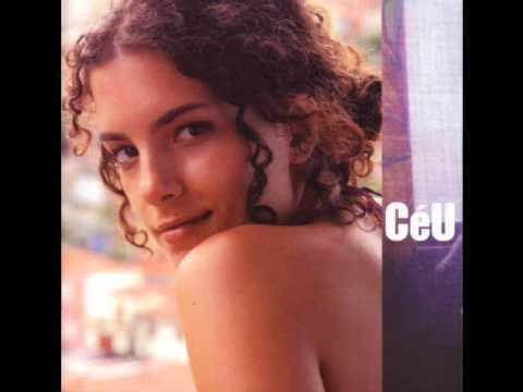 CéU - CéU (Full album) (2005)