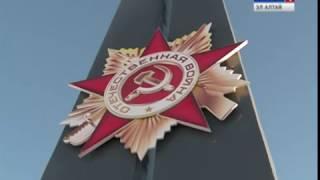 видео Разведопрос: Михаил Васильевич Попов о философии