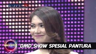 """Yuli JG """" RT 5 RW 3 """" Gengsot - DMD Show Spesial Pantura (10/5)"""