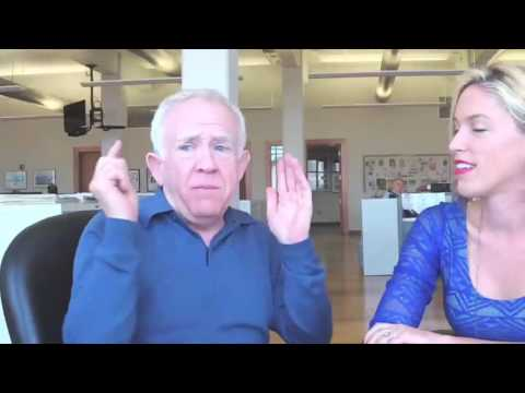 Leslie Jordan Of American Horror Story Sits Down With The Times Free Press