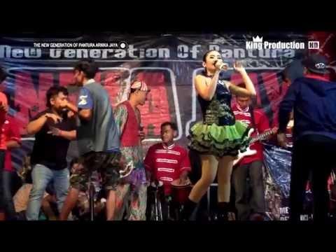 Yaman Madu -  Anik Arnika - Arnika Jaya Live Pabedilan Cirebon