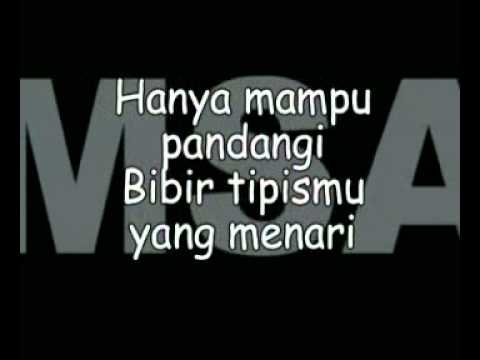 Iwan Fals_ENTAH_ With Lyric.wmv