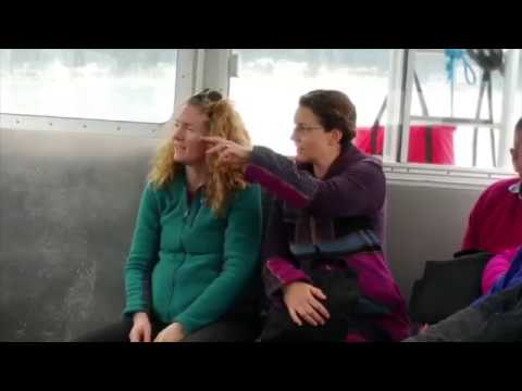 Diamond & Above Alaskan Mastermind Cruise - Incentive Trip