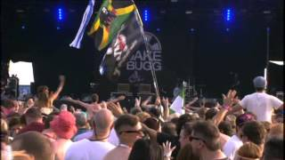Jake Bugg   Country Song   T in the Park 2013