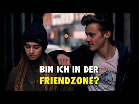 5 psychologische Anzeichen einer FRIENDZONE | Tippformativ
