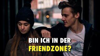 Verlassen mann friendzone pdf als Frauen schön: