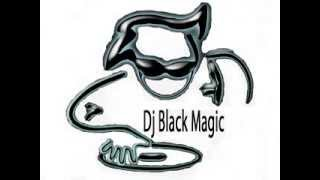 Dj BlackMagic   Chicago Deep & soulful House Mix  by