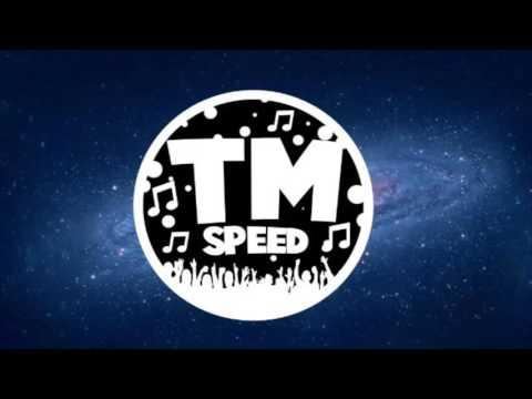 Marshmello  X  Jauz  - Magic - Speed (Remix)