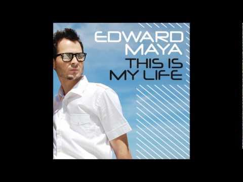 Best Of Edward Maya