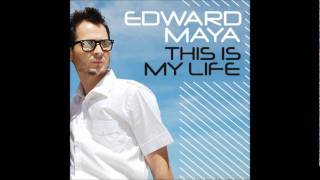 Best Of Edward Maya