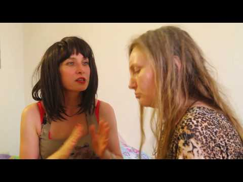 Видео Мини - приколы