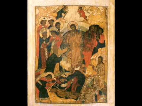 Mix - Byzantine-chant-music-genre