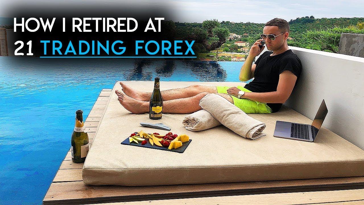 Когда на форекс каникулы управляющие счетами форекс