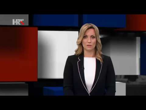 Pogled preko granice- Hrvati Brčko distrikta