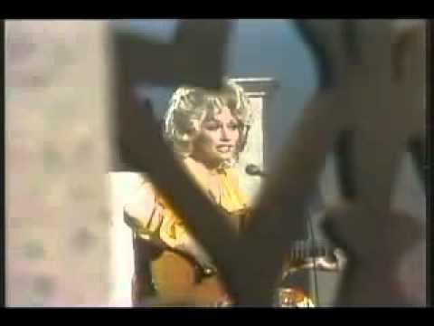 Dolly Parton   Gypsy, Joe, and Me