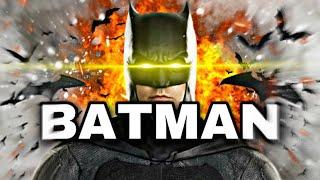 Fortnite Roleplay BATMAN ZERO LIFE ARKHAM KNIGHT PART 1 (A Fortnite short Film) #160 PS5 Learnkids
