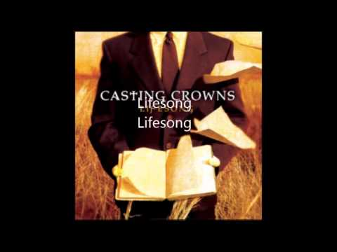 Casting Crowns Greatest Hits