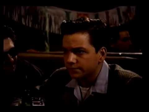 Frank Whaley in Flying Blind 1990  s 12