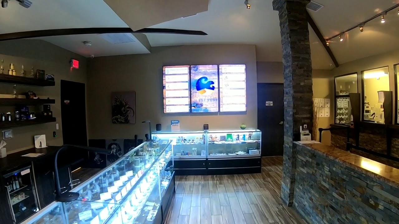 Home - Sahara Wellness Local Las Vegas Marijuana Dispensary