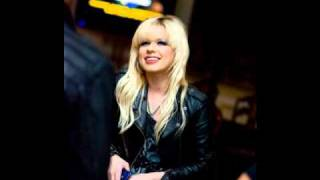 Watch Orianthi Find It Bonus Track video