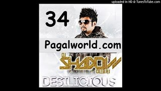 02-Bezubaan-ABCD-(DJ-Shadow-Dubai-Remix)-(Pagalworld.Com)