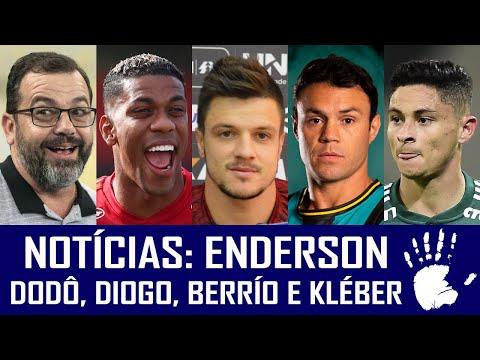 Santos 4 x 0 Flamengo *JOGAÇO* Melhores Momentos Completo 08/12/2019 from YouTube · Duration:  4 minutes 38 seconds