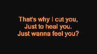 Hugo Hurt Makes It Beautiful Lyrics