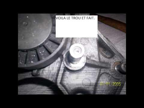 Extraire un crou antivol sans la douille sp cial - Douille universelle ecrou antivol ...