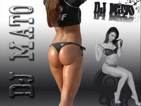 Kemal Ozeni Me Babo Moj DJ Mato Remix 2009