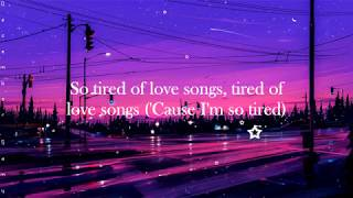 Lauv Troye Sivan i 39 m so tired Lyrics.mp3