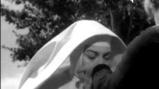 clip da I FIGLI DI NESSUNO  con Amedeo Nazzari