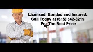 Best Choice Home Remodeling & Repair