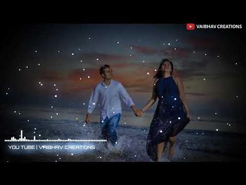 old-love-song-status-|-very-romantic-feeling-status-|-arijit-singh-song-status-|