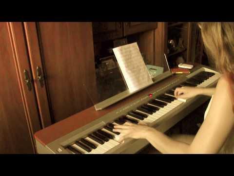 Yanni Prelude and NostalgiaPiano