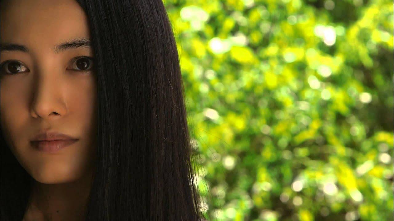 【顔重視】思わず保存した美人画像 20【非エロ】 [無断転載禁止]©bbspink.comYouTube動画>3本 ->画像>969枚