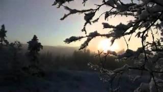 GRAEME NORGATE - Siberia ◆ ◆ ◆ ◆ ◆