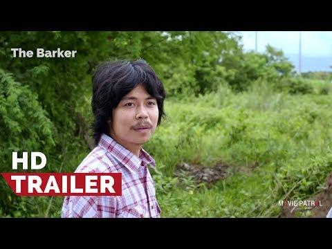 The Barker Teaser (2017)   Empoy Marquez