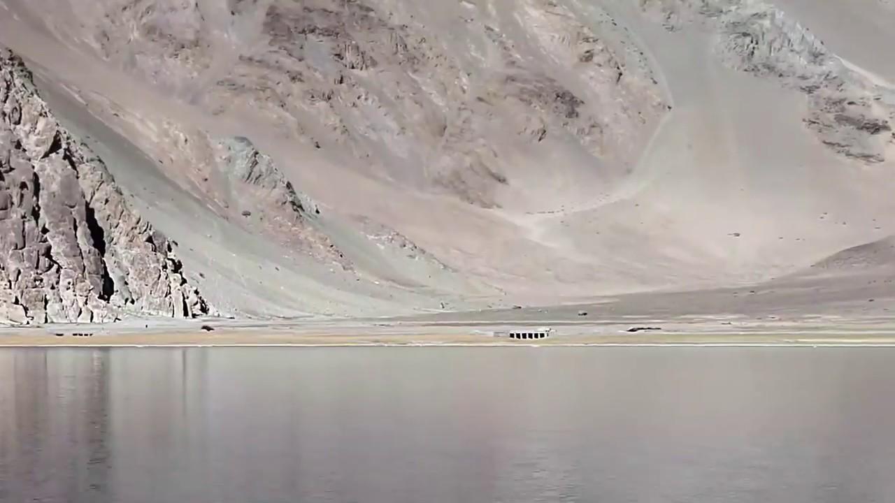 Download Credible Engineering 'Leh Road' Movie